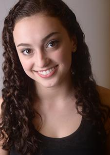 Julia Neto