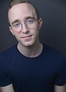 Reid Conlon