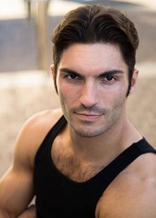 Sean Rozanski