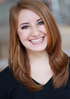 Caroline Dietz