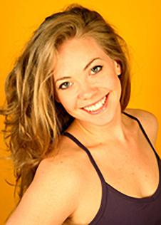 Katlyn Waldo