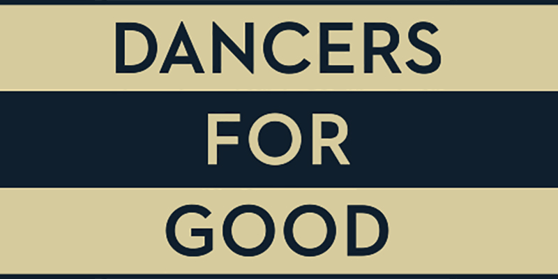 Dancers For Good