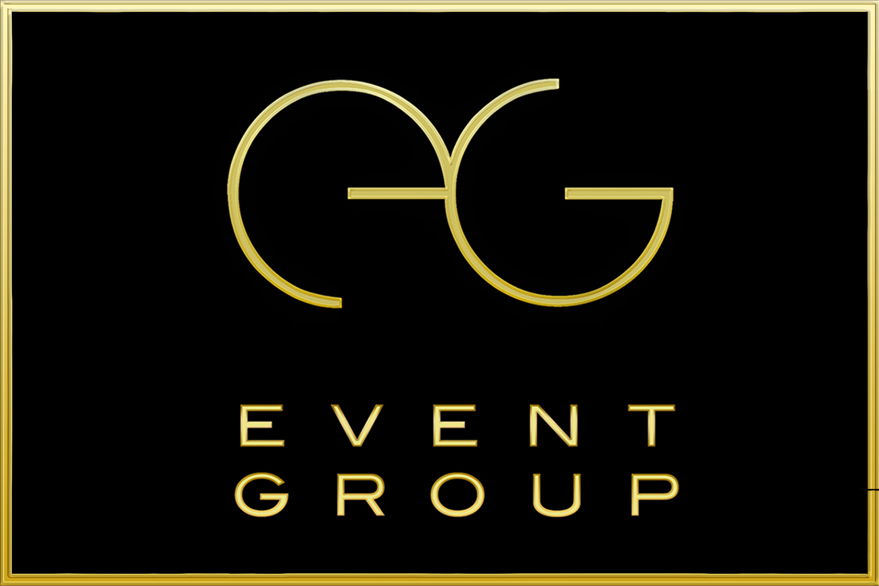 EG Event Group