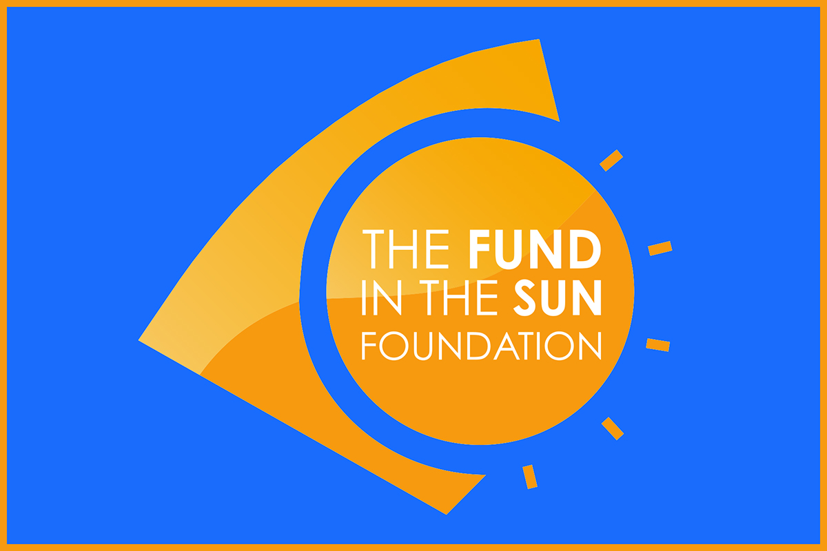 Fund In The Sun Foundation