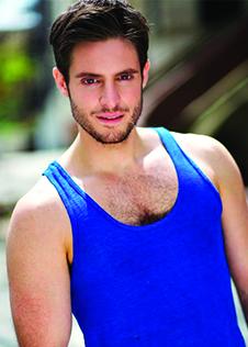Michael Apuzzo