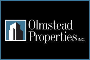 OLMSTEAD PROPERTIES, Inc.