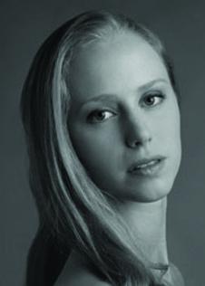 Teresa Reichlen